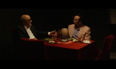 Interview: Paul Schrader on Making Dog Eat Dog His Own Way