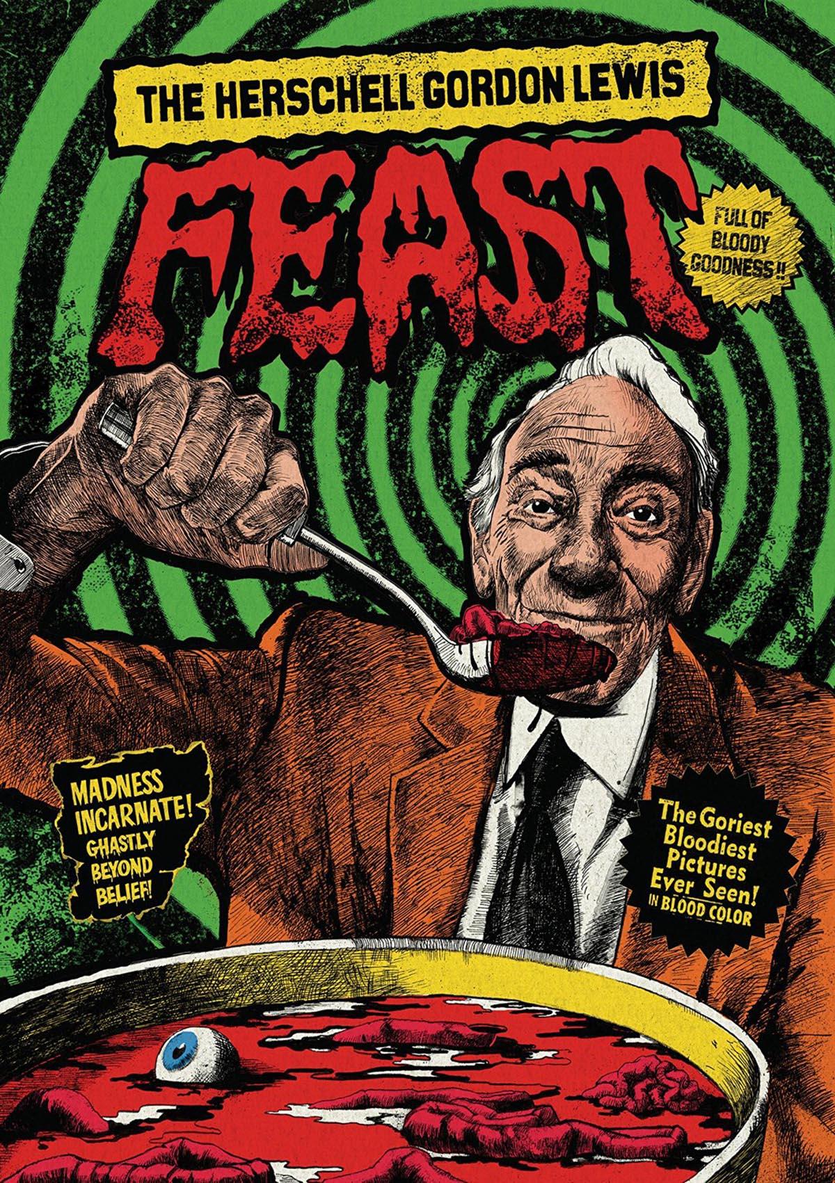 0e0a2dd87efc9 Blu-ray Review  The Herschell Gordon Lewis Feast - Slant Magazine
