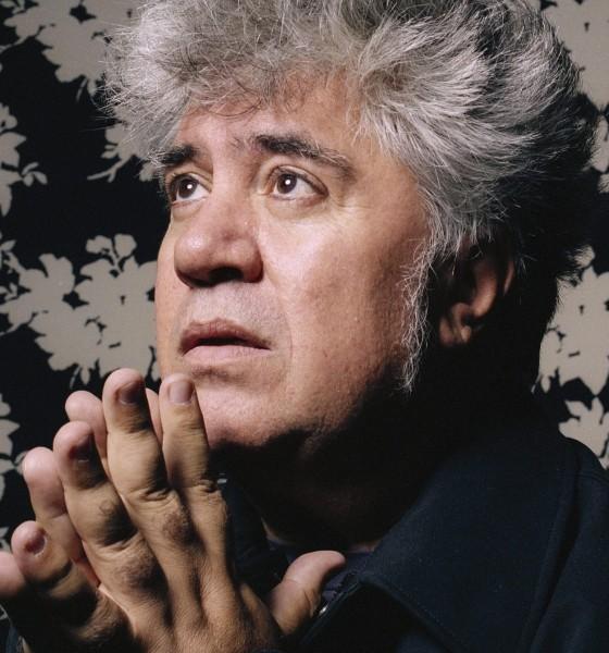The Films of Pedro Almodóvar Ranked