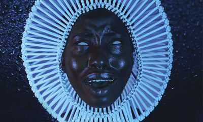 Childish Gambino, Awaken, My Love!