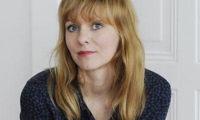 Interview: Maren Ade and Sandra Hüller on Making Toni Erdmann