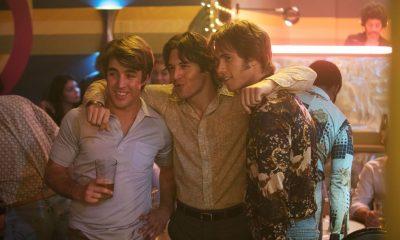 The 25 Best Film Performances of 2016