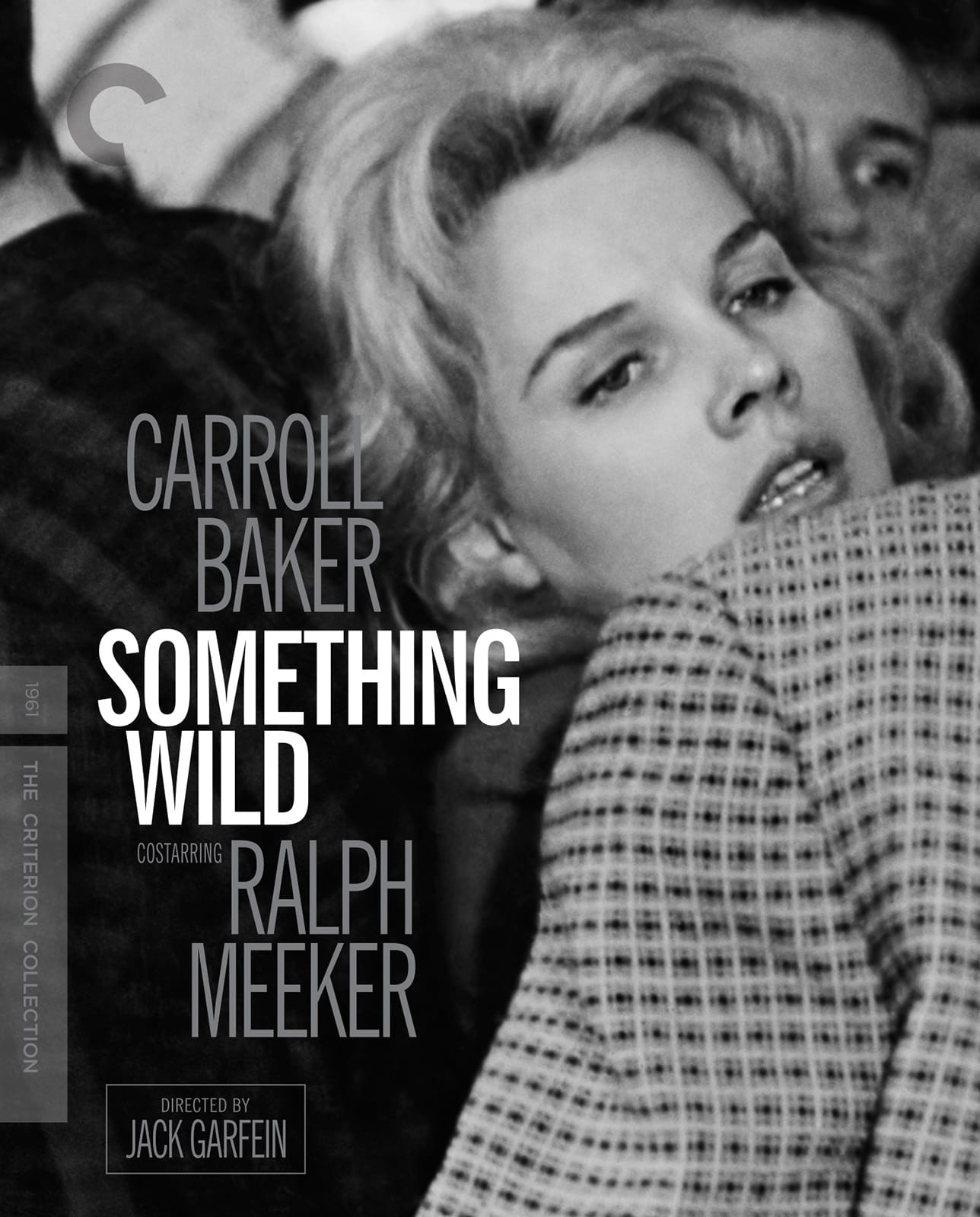 f4dfa2e1f7c2 Blu-ray Review  Something Wild - Slant Magazine