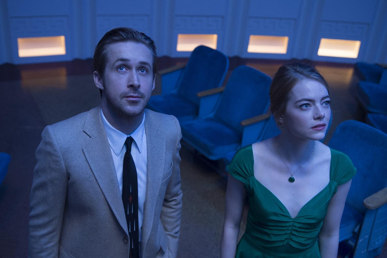 Oscar 2017 Winner Predictions: Cinematography