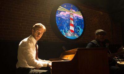 Oscar 2017 Winner Predictions: Original Score