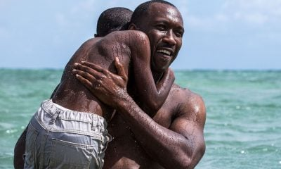 Oscar 2017 Winner Predictions: Supporting Actor