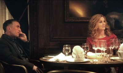 Berlinale 2017: The Dinner Review