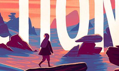 Elbow, Little Fictions