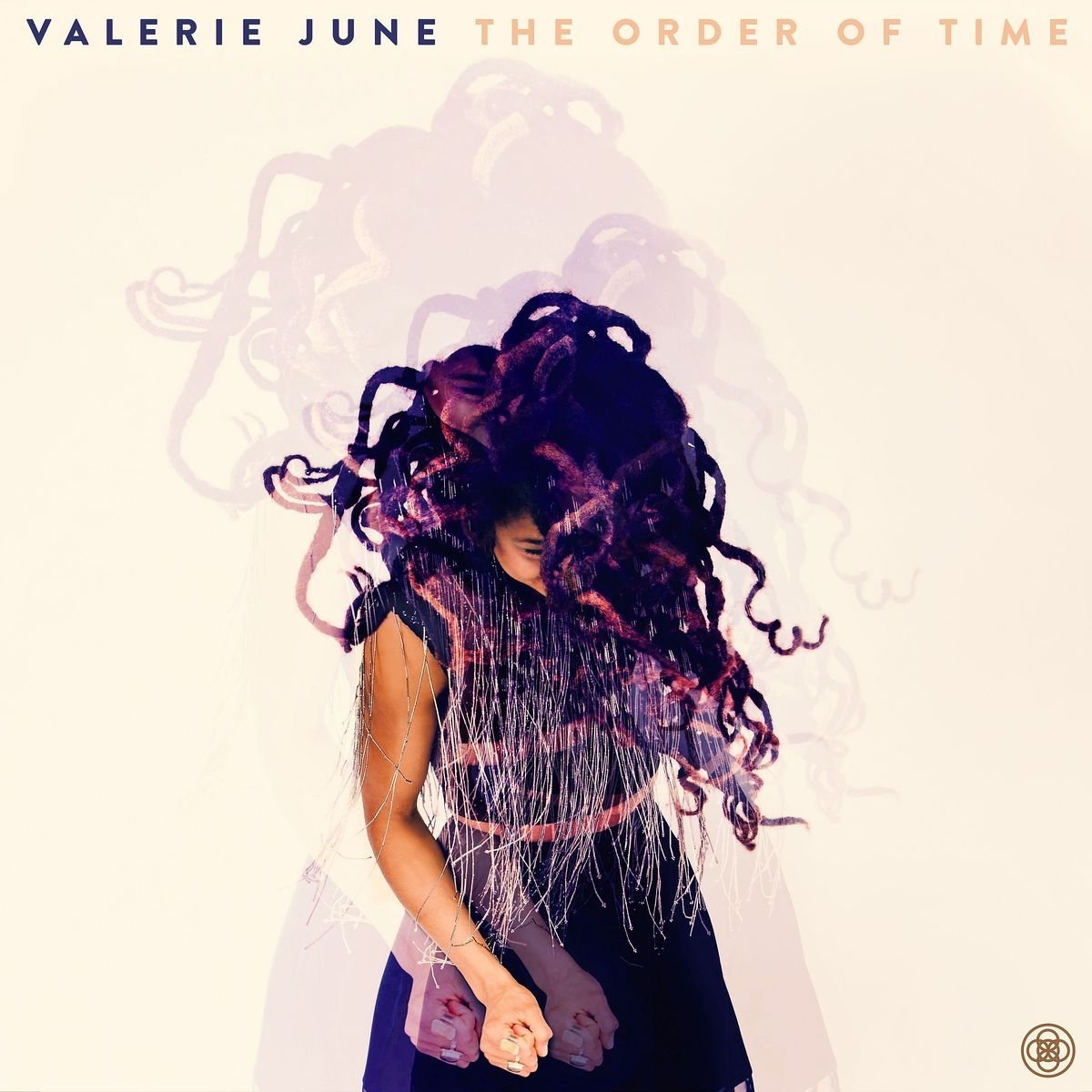 Valerie June, The Order of Time