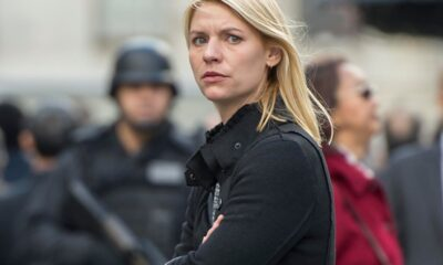 "Homeland Recap: Season 6, Episode 6, ""The Return"""