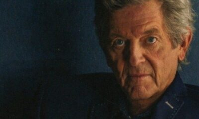 Rodney Crowell, Close Ties