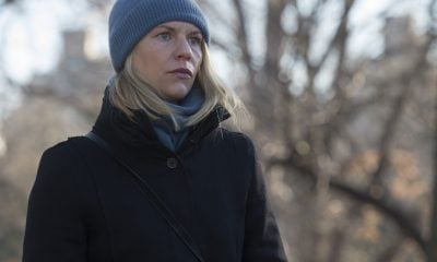 "Homeland Recap: Season 6, Episode 9, ""Sock Puppets"""