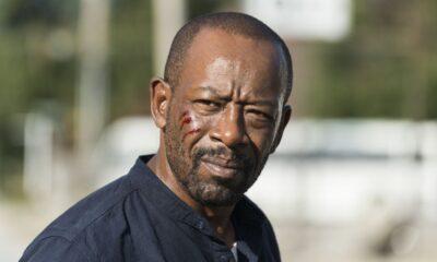 "The Walking Dead Recap: Season 7, Episode 13, ""Bury Me Here"""
