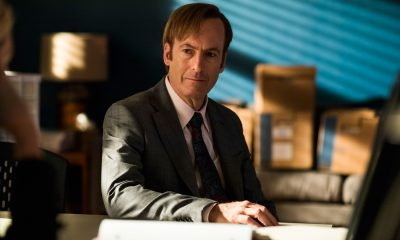 Better Call Saul: Season Three