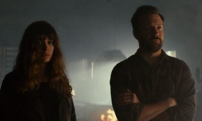 Interview: Nacho Vigalondo on Colossal and Working with Anne Hathaway