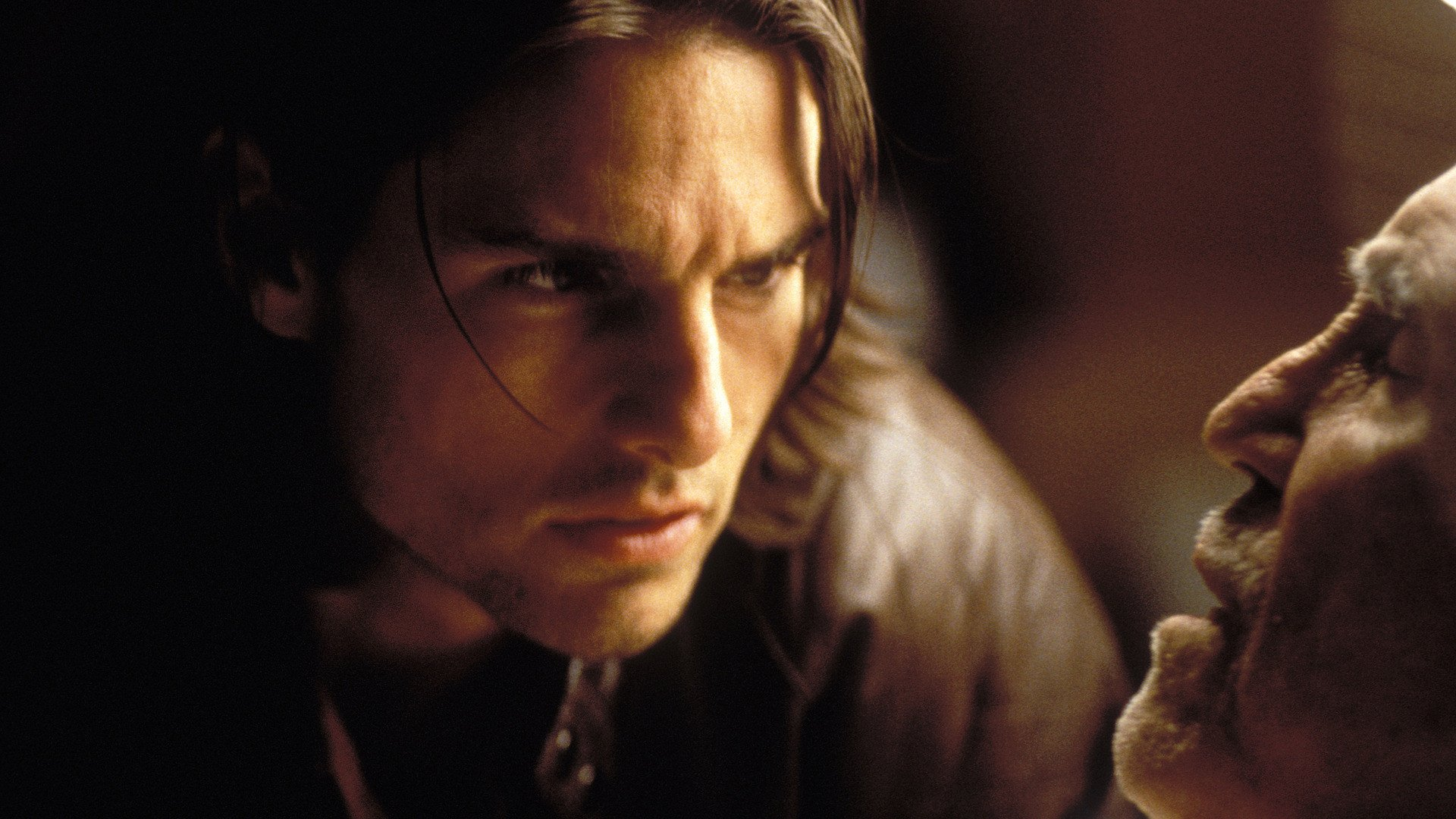 The 10 Best Films of 1999