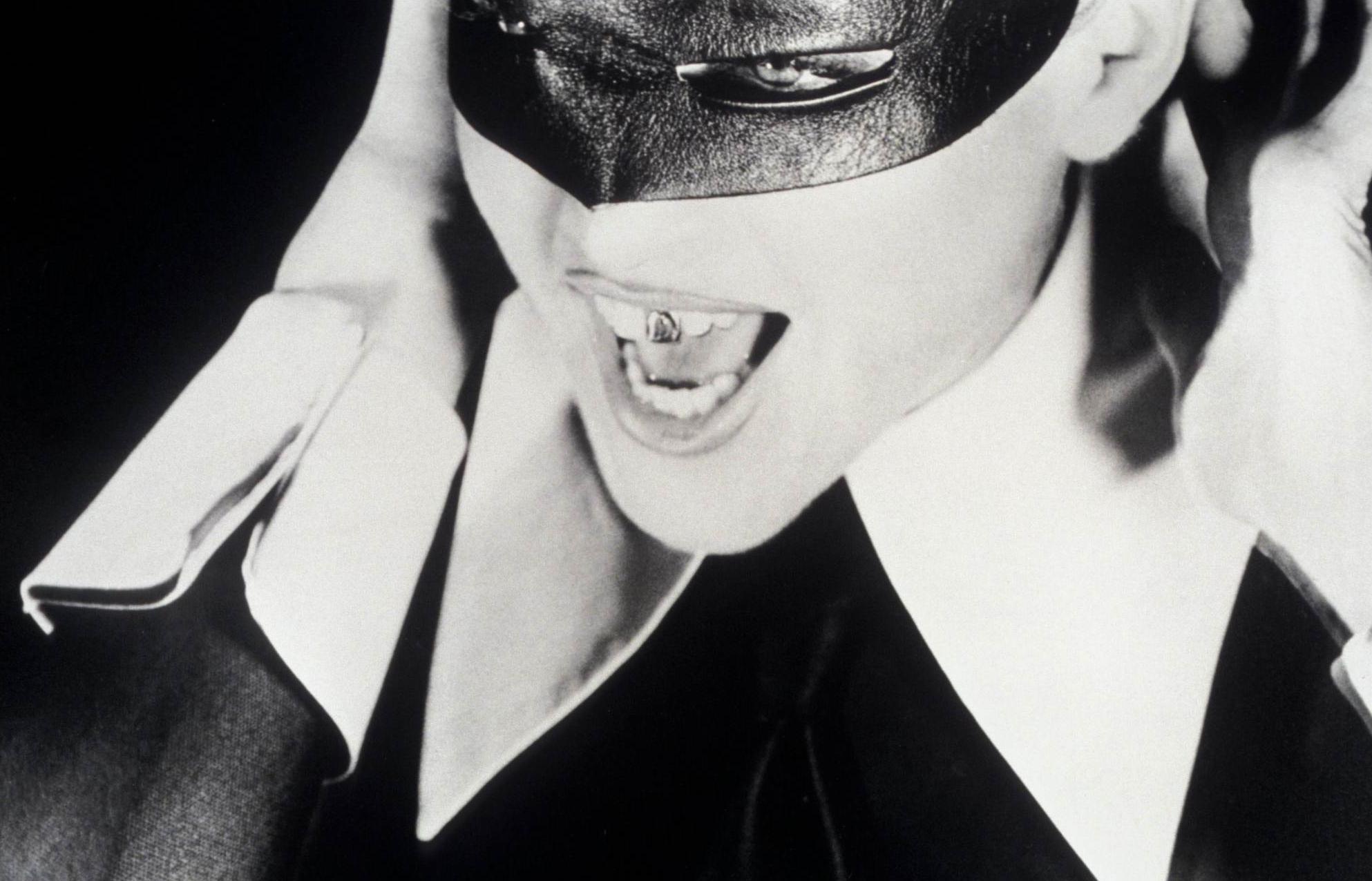 The 10 Best Albums of 1992 - Slant Magazine