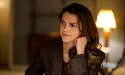 The Americans Recap: Season 5, Episode 6, Crossbreed