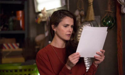 The Americans Recap: Season 5, Episode 7, The Committee on Human Rights