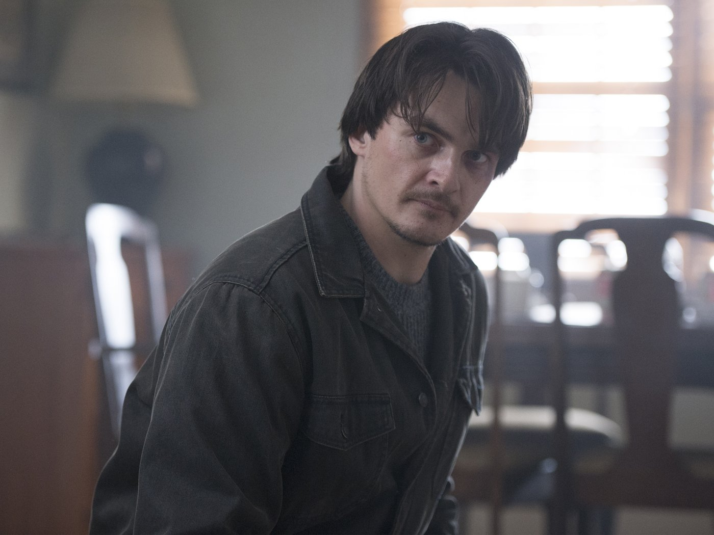 "Homeland Recap: Season 6, Episode 11, ""R for Romeo"""