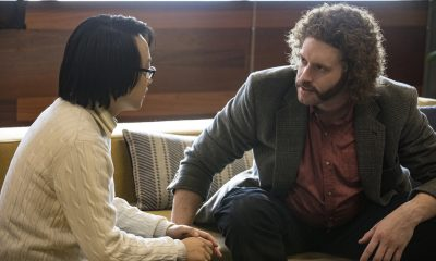"Silicon Valley Recap: Season 4, Episode 2, ""Terms of Service"""