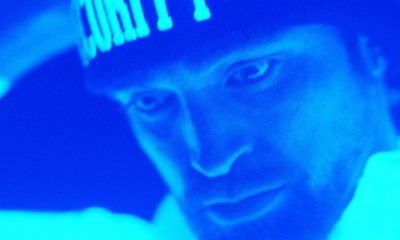 Cannes Film Review: Good Time
