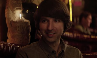 Interview: Demetri Martin on Dean and Coping with Tragedy Through Comedy