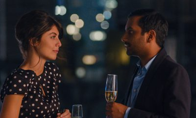 Master of None: Season Two