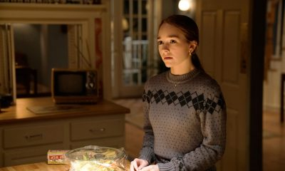 The Americans Recap: Season 5, Episode 12, The World Council of Churches