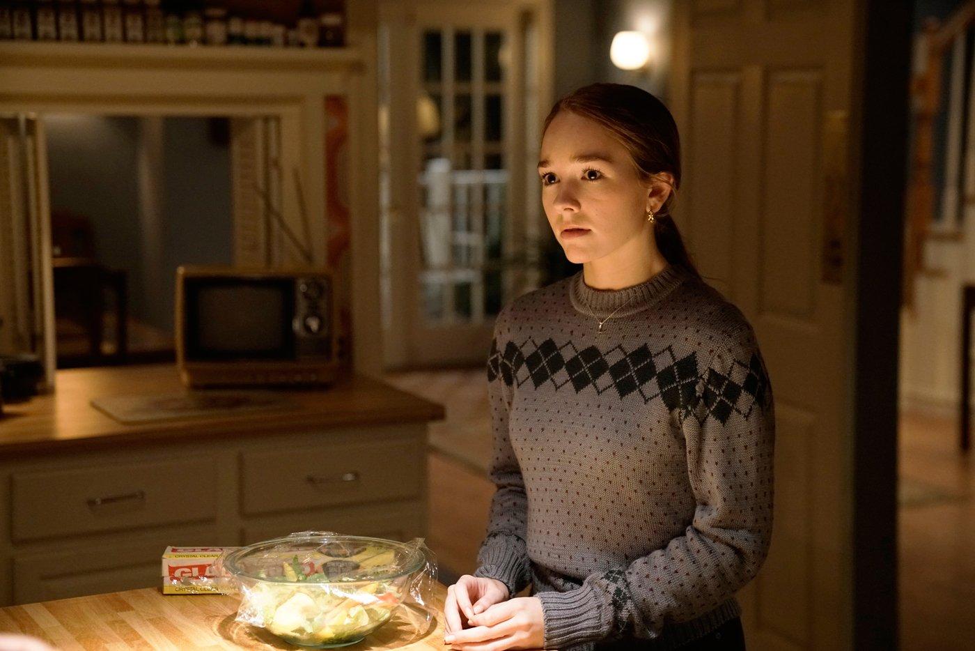 """The Americans Recap: Season 5, Episode 12, """"The World Council of Churches"""""""