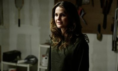 "The Americans Recap: Season 5, Episode 13, ""The Soviet Division"""