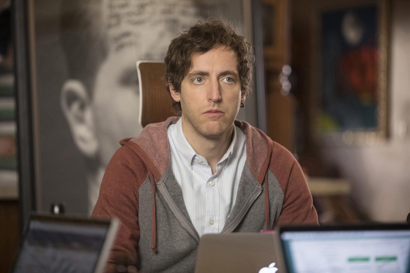 """Silicon Valley Recap: Season 4, Episode 6, """"Customer Service"""