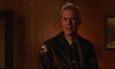 Twin Peaks: The Return Recap: Part 4