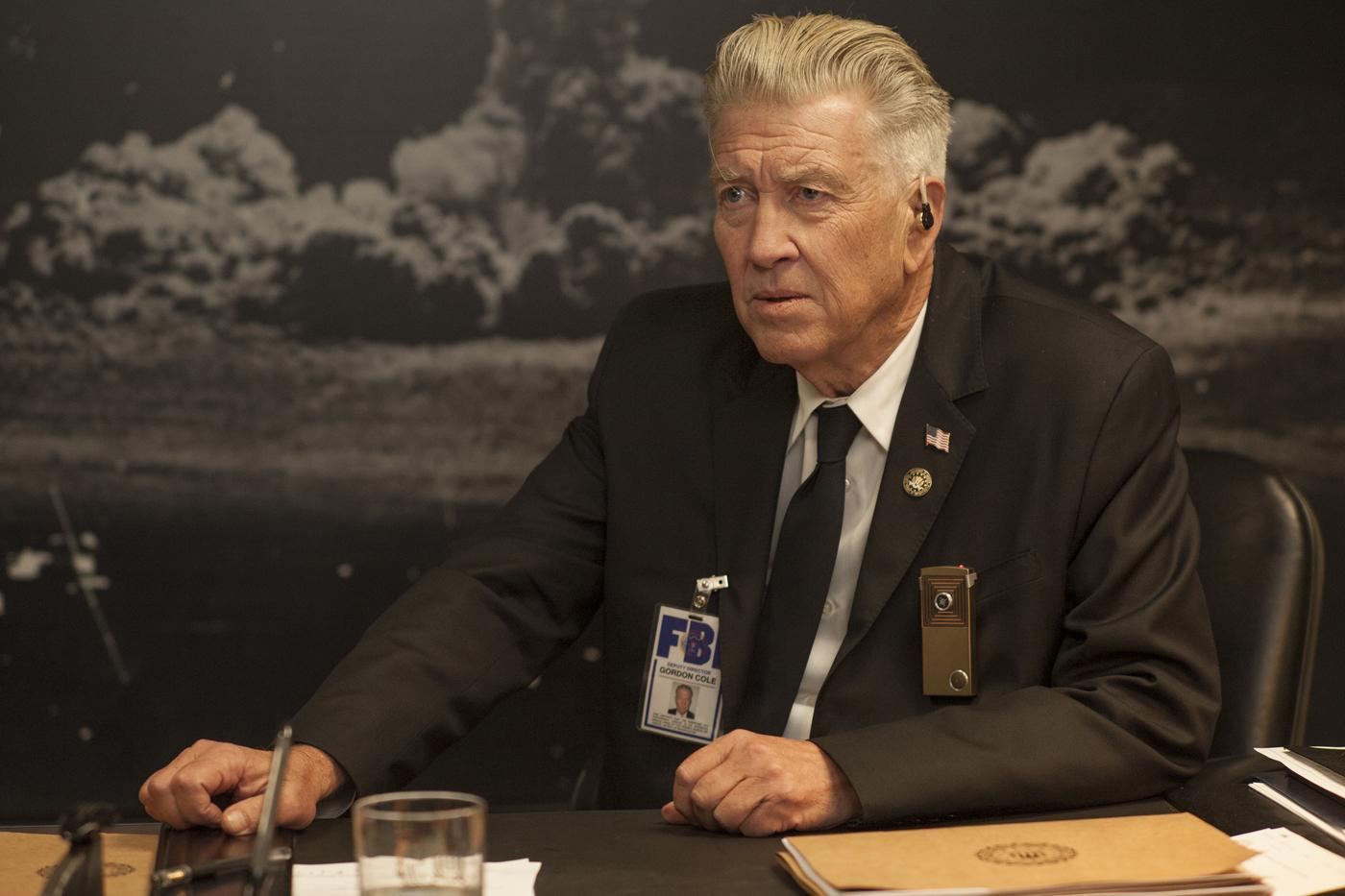 Twin Peaks: The Return Recap: Part 3