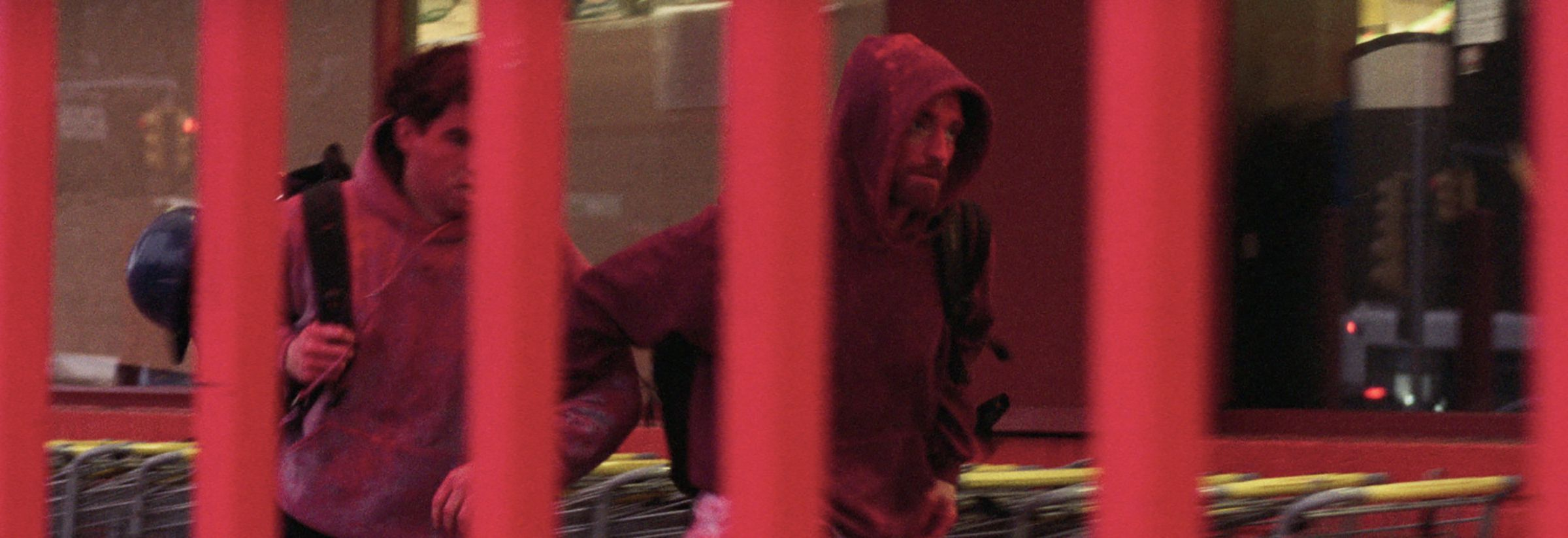 Safdie Brothers' Good Time, with Robert Pattinson, Gets New Trailer and Poster