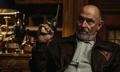 "American Gods Recap: Season 1, Episode 6, ""A Murder of Gods"""