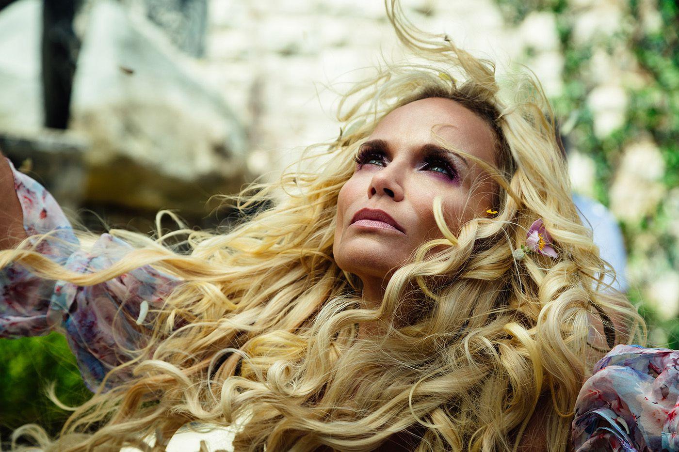 "American Gods Recap: Season 1, Episode 8, ""Come to Jesus"" - Slant"