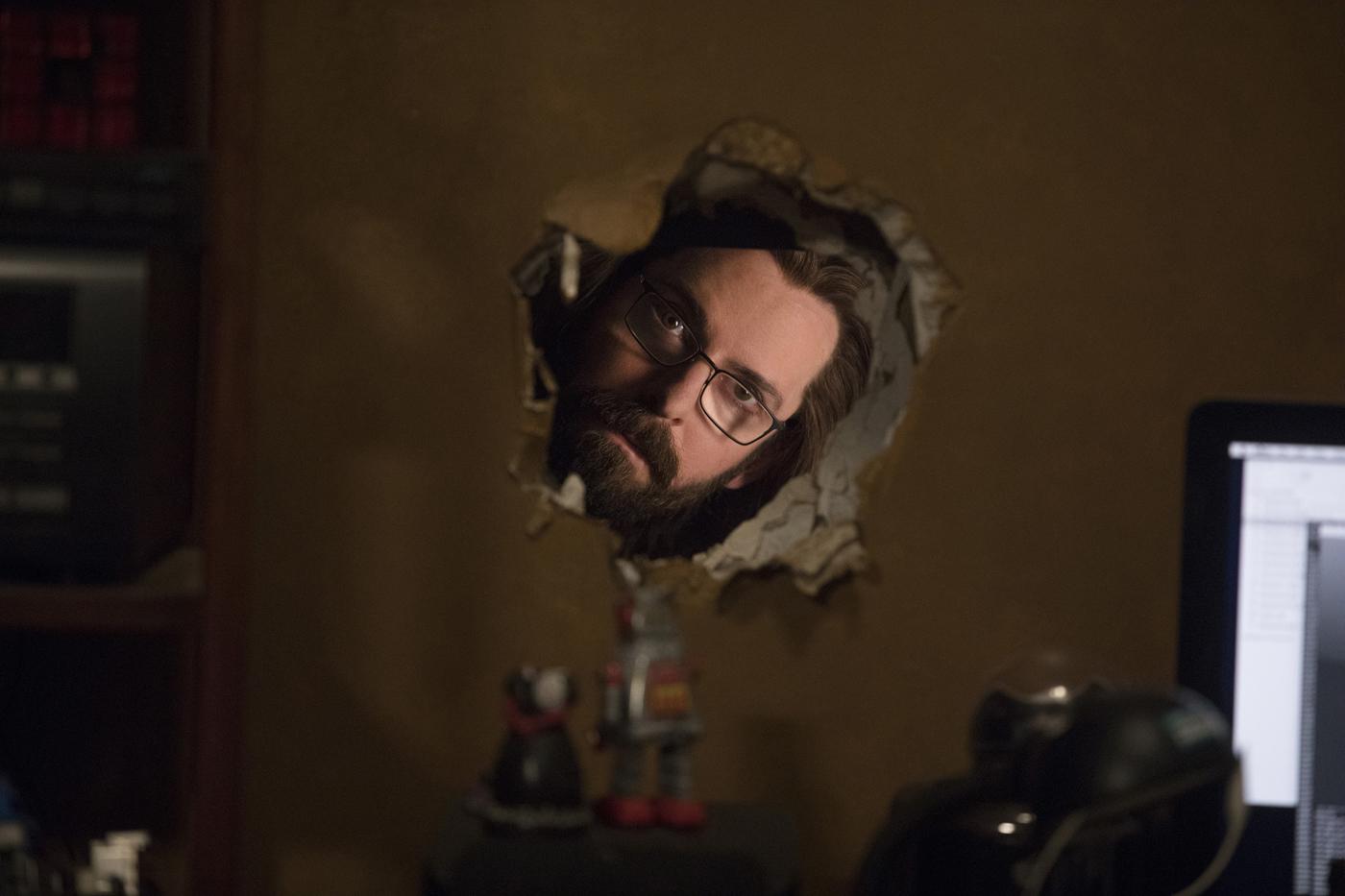 "Silicon Valley Recap: Season 4, Episode 7, ""The Patent Troll"""
