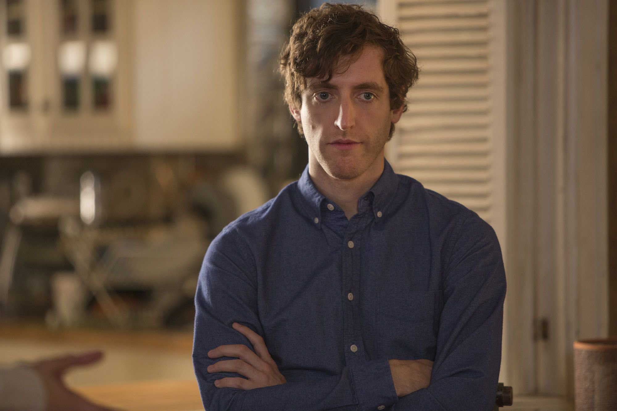 "Silicon Valley Recap: Season 4, Episode 9, ""Hooli-Con"""