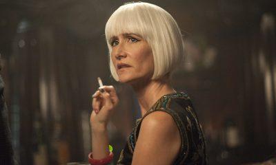 Twin Peaks: The Return Recap: Part 6