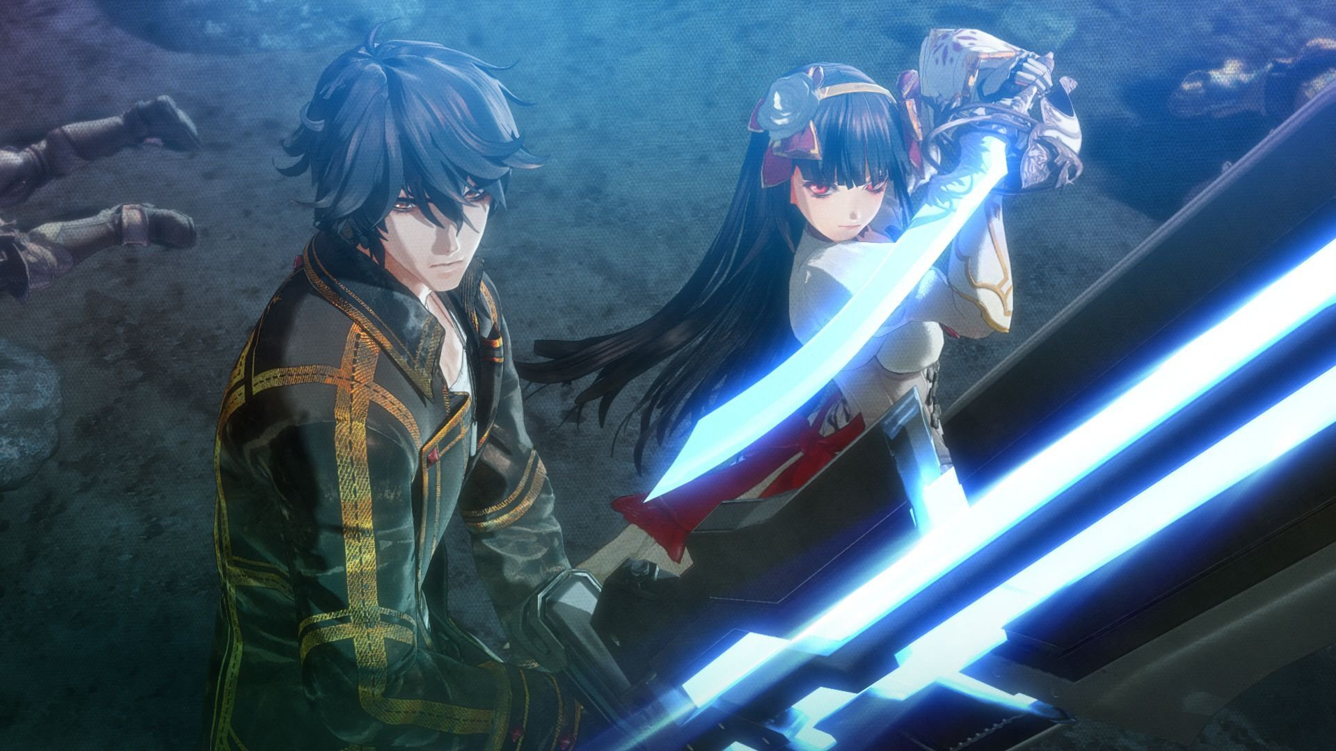 Review: Valkyria Revolution - Slant Magazine