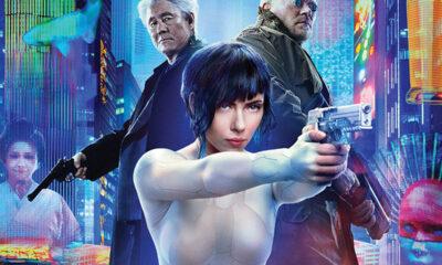 Blu-ray Review: Battle Royale - Slant Magazine