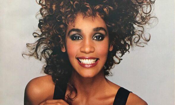 The 15 Best Whitney Houston Singles