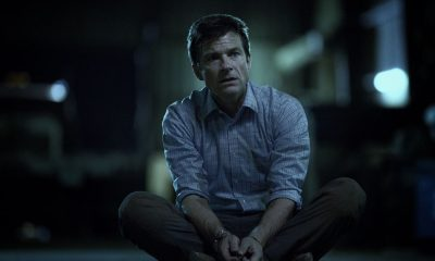 Ozark: Season One