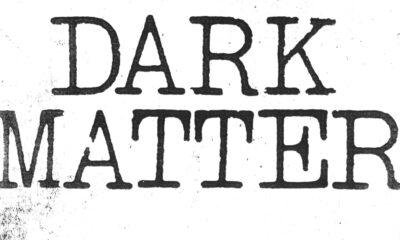 Randy Newman, Dark Matter