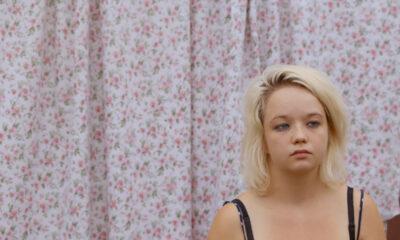 Locarno Film Festival 2017: Cocote, Prototype, A Skin So Soft, & Milla