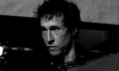 Interview: Bertrand Bonello on Nocturama, Pop Culture, and Terrorism