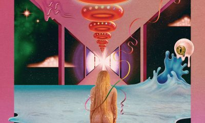 Kesha, Rainbow