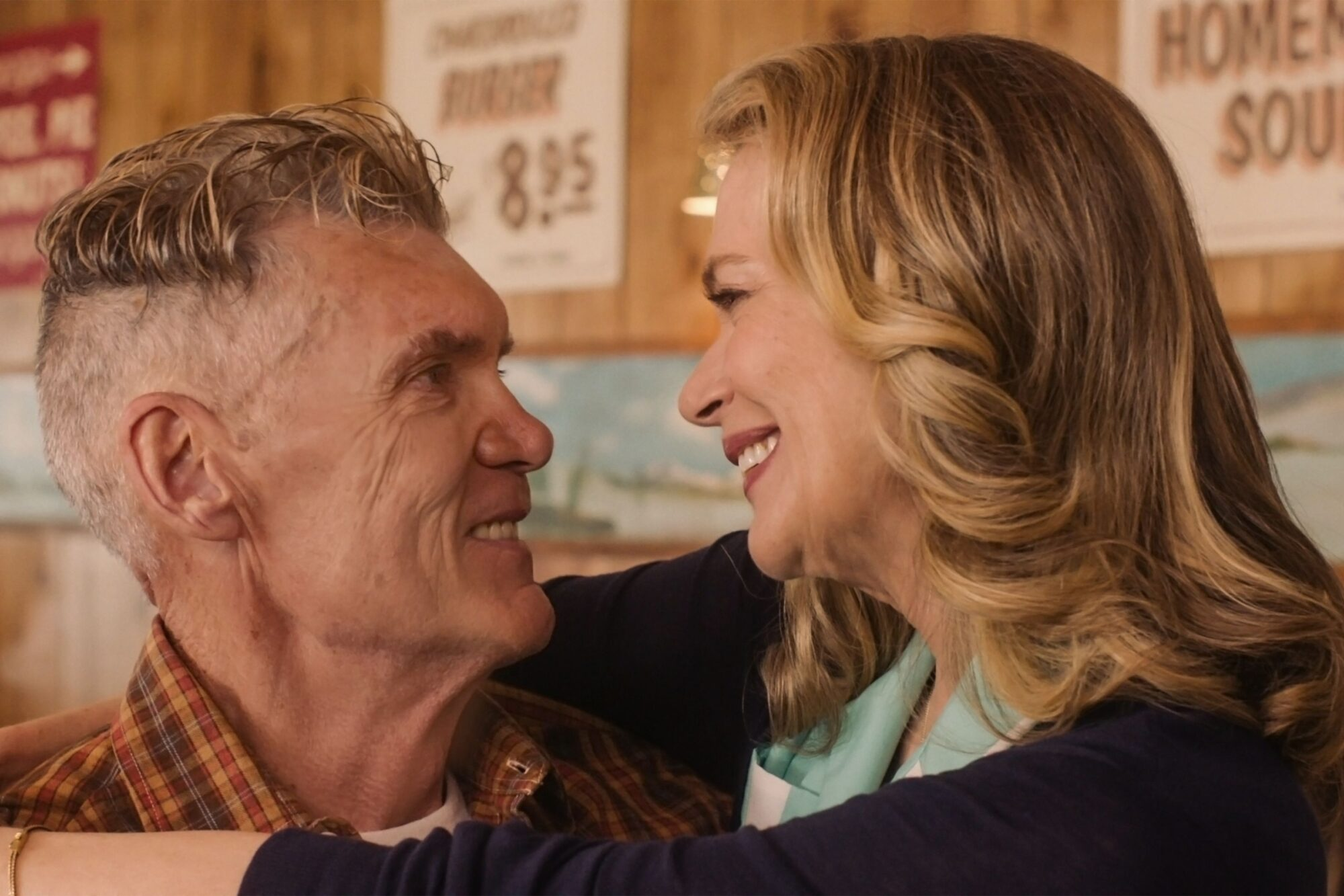 Twin Peaks: The Return Recap: Part 15