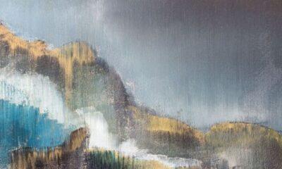 Josh Ritter, Gathering